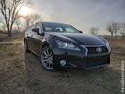 продам авто Lexus GS 350 GS IV