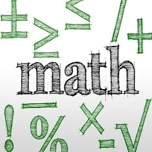 Mathematics Wallpapers