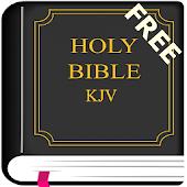 App King James Bible - KJV Offline APK for Windows Phone
