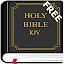 King James Bible - KJV Offline for Lollipop - Android 5.0