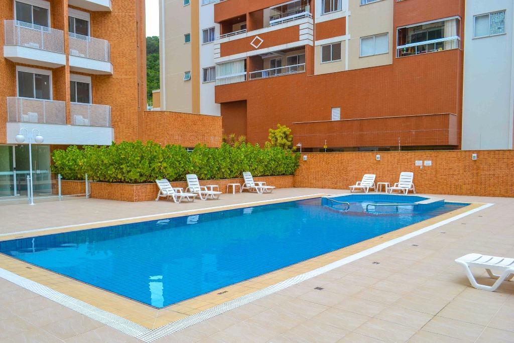 Apartamento Florianópolis Córrego Grande 2006154