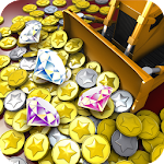 Coin Dozer: Seasons file APK for Gaming PC/PS3/PS4 Smart TV