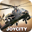 GUNSHIP BATTLE: Helicopter 3D for Lollipop - Android 5.0
