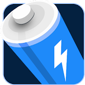 Download Ram Optimizer and Battery Saver APK