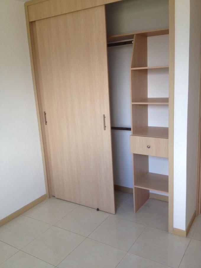apartamento en venta suramerica 679-16597