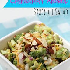 Classic Broccoli Salad Recipe | Yummly
