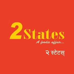 Download 2States For PC Windows and Mac