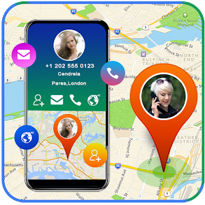 Mobile Location Tracker & Call Blocker For PC / Windows 7/8/10 / Mac – Free Download