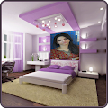 App Bedroom Photo Frames APK for Windows Phone