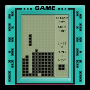 Block Block - Retro Brick Game Hacks and cheats