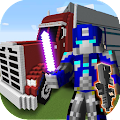 Game Rescue Robots Survival Games apk for kindle fire