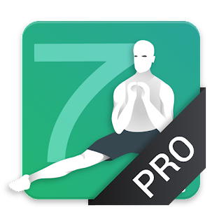7 Minute Workouts PRO - 99% DISCOUNT For PC / Windows 7/8/10 / Mac – Free Download