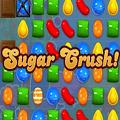 App New Candy Crush Saga Tips apk for kindle fire