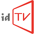 App TV Online Indonesia apk for kindle fire
