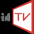 App TV Online Indonesia apk for kindle fire