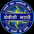 Free KBC in Marathi 2018 - GK in Marathi Quiz Game APK for Windows 8