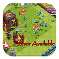 App Fhx Server CoC APK for Windows Phone
