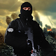 Commando City Sniper  -Shooter