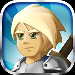 Battleheart 2 For PC / Windows 7/8/10 / Mac – Free Download