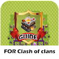 Free Guide for Clash Of Clans APK for Windows 8