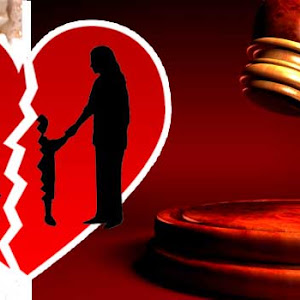 header-divorce-problem-solution-png.jpg