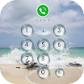 App AppLock Theme - Sea APK for Kindle