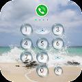 App AppLock Theme - Sea APK for Kindle