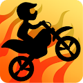 Bike Race Free Motorcycle Game APK for Bluestacks