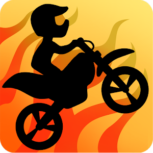 Bike Race Free Motorcycle Game