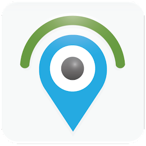 Find My Phone Device Manager For PC