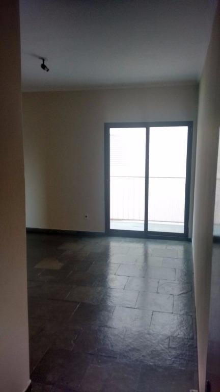 Apartamento para Venda/Locação - Jardim Seyon