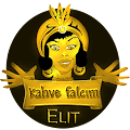Kahve Falcım Elit APK for Bluestacks