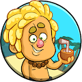 Game Castaway Cove apk for kindle fire