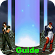 Guide The king of fighters'97 APK