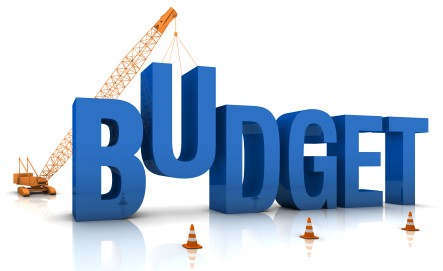 business-budgeting-poole-group