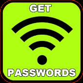Download wifi password hacker prank NEW APK to PC