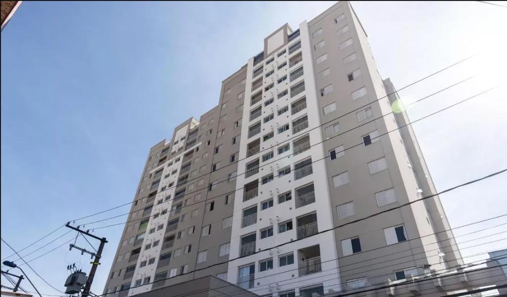 Cobertura Centro São Caetano do Sul
