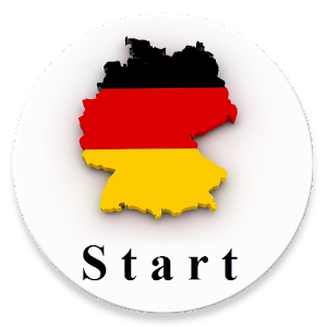 Start German now Test A1 A2