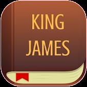App Holy Bible, King James Bible APK for Windows Phone