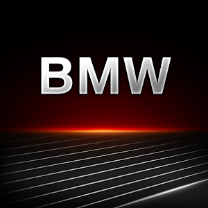 my bmw remote android apps on google play. Black Bedroom Furniture Sets. Home Design Ideas