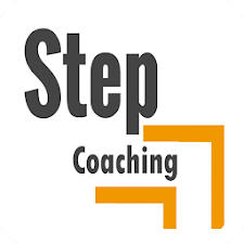 Step Coaching Durg