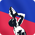 App AudioNow Haiti Radio apk for kindle fire