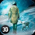 Siberian Survival: Cold Winter APK for Bluestacks