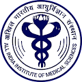 App The AIIMS App APK for Windows Phone
