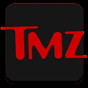 TMZ Online PC (Windows / MAC)