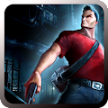 Download Full Real Gangster 5 1.0.0.8 APK