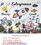 4The Best Entrepreneurship Career consultation services in Delhi