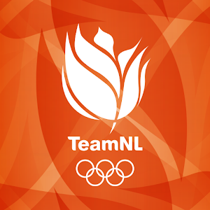 Download free TeamNL for PC on Windows and Mac