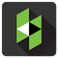 Houzz Interior Design Ideas APK for Nokia