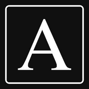 Anagram Solver Pro For PC / Windows 7/8/10 / Mac – Free Download